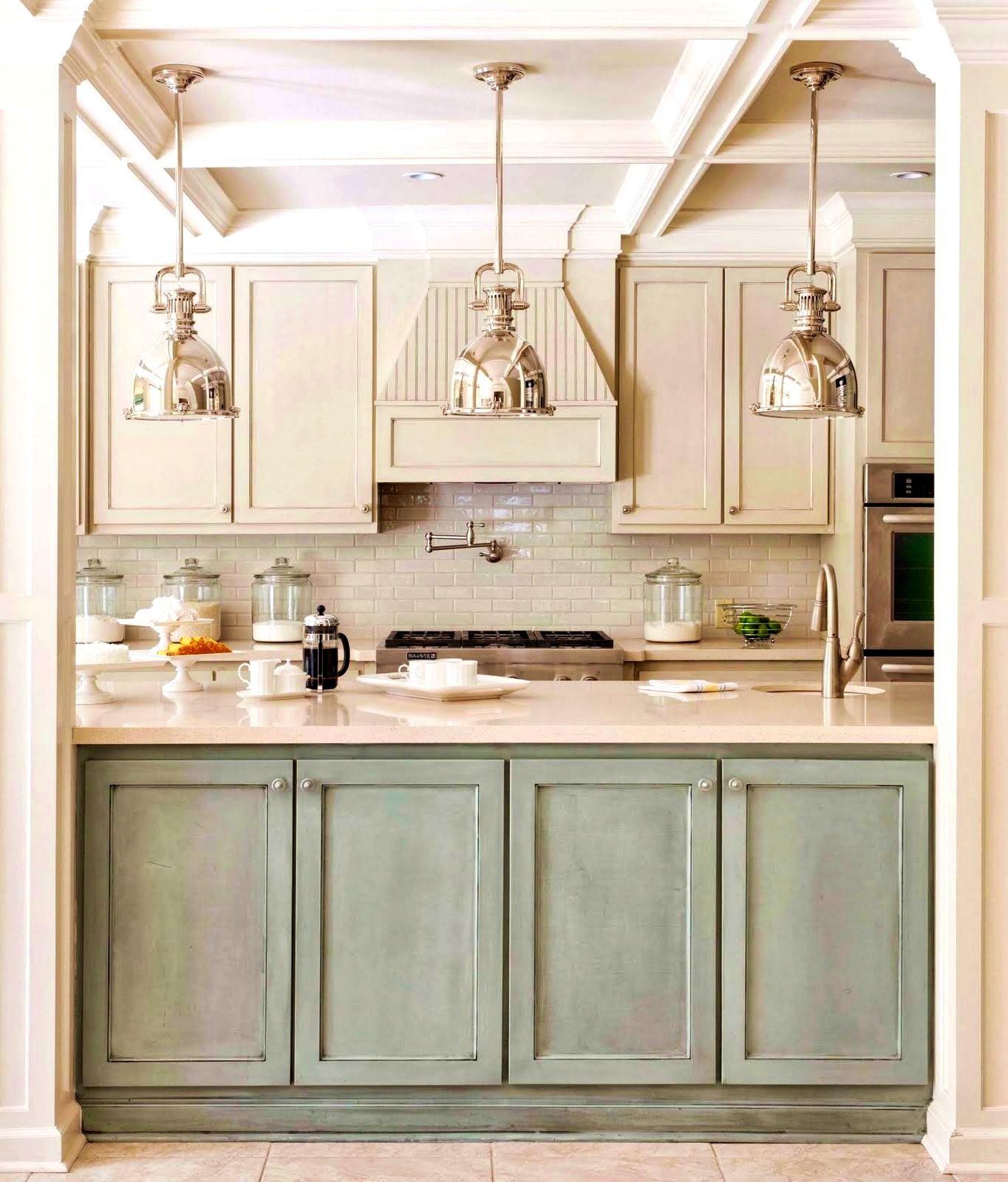 Modern Shabby Chic Kitchen Alluring Shabby Chic Kitchen Colour Scheme Resolution Kitchen Inspirations Kitchen Design Kitchen Remodel