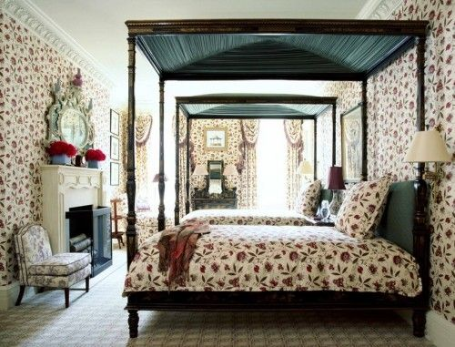 Zimmerpflanzen Schlafzimmer ~ Best schlafzimmer ideen schlafzimmermöbel kopfteil images