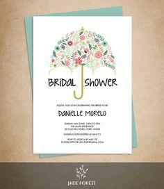 bridal shower invitations shower invitations and bridal shower on