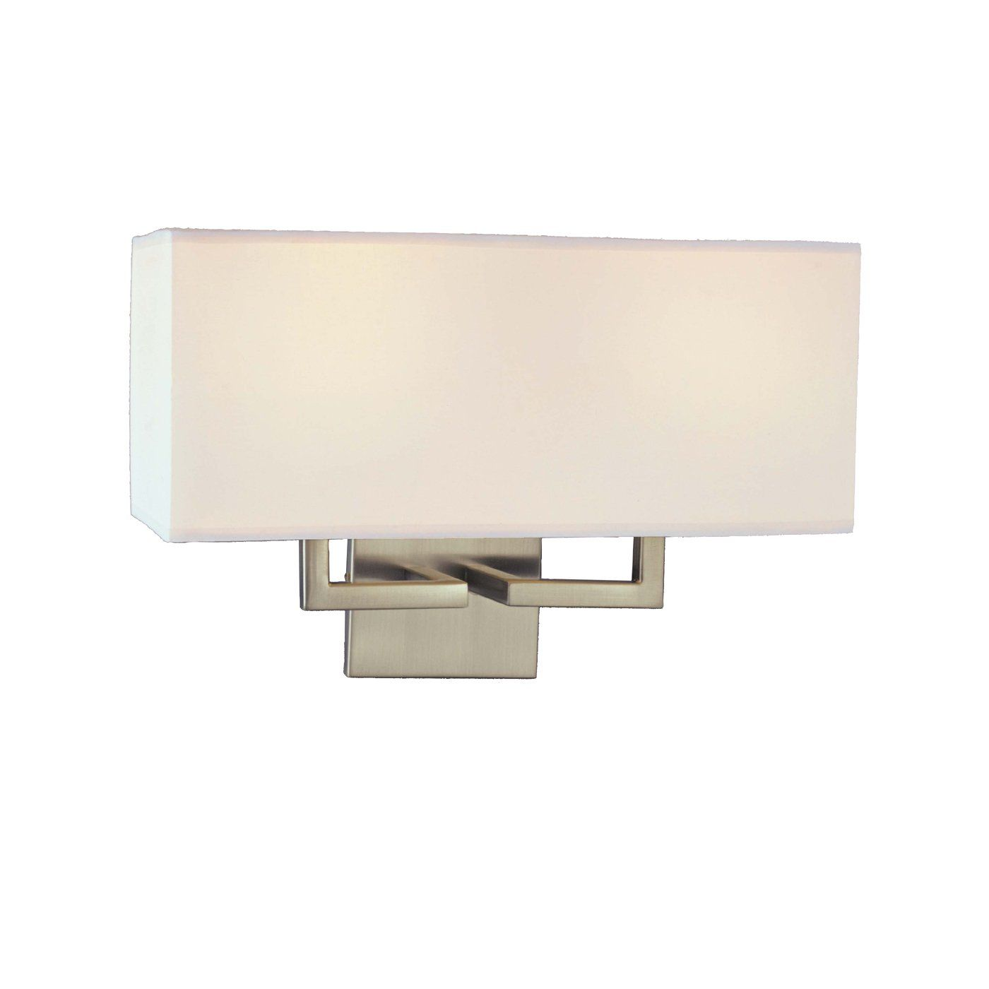 Inside Wall Light Fixtures Light Walls Wall Sconces And Walls - 2 light bathroom wall sconce