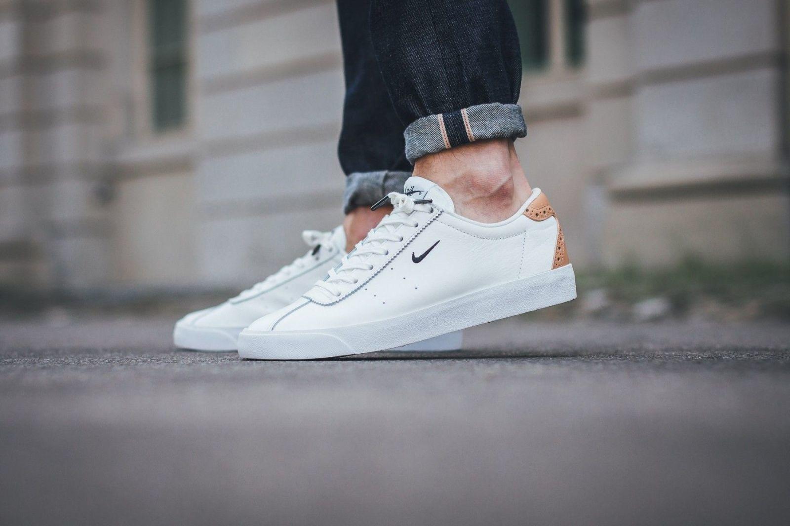 Zo houd je jouw witte sneakers ook écht wit | Dingen om te
