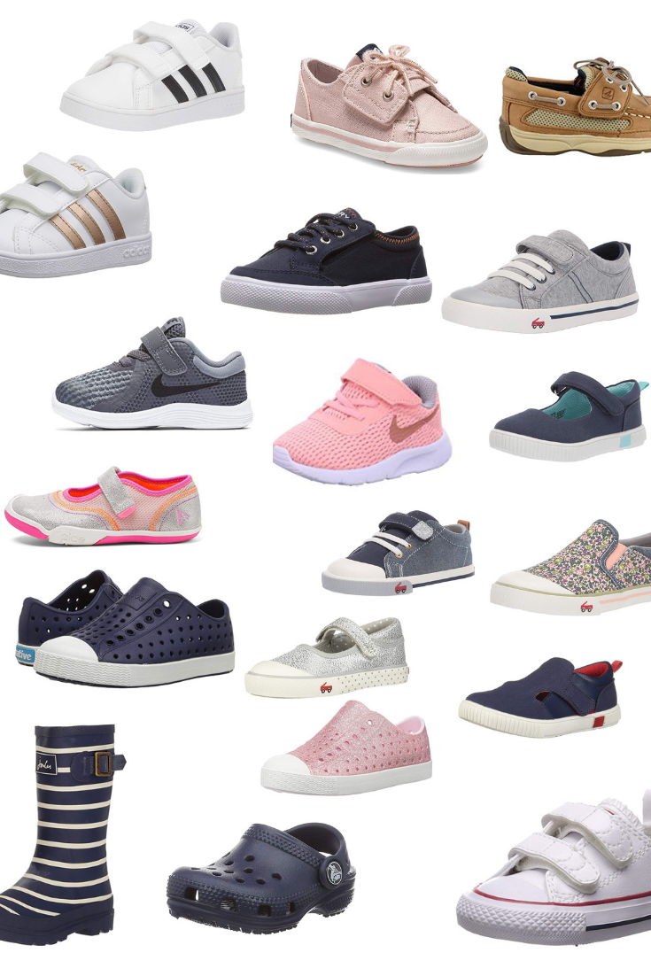 toddler shoes, Toddler shoes