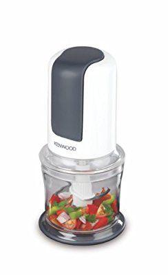 Mini Hachoir Mini Robot De Cuisine Hachoir Petit Electromenager Lame