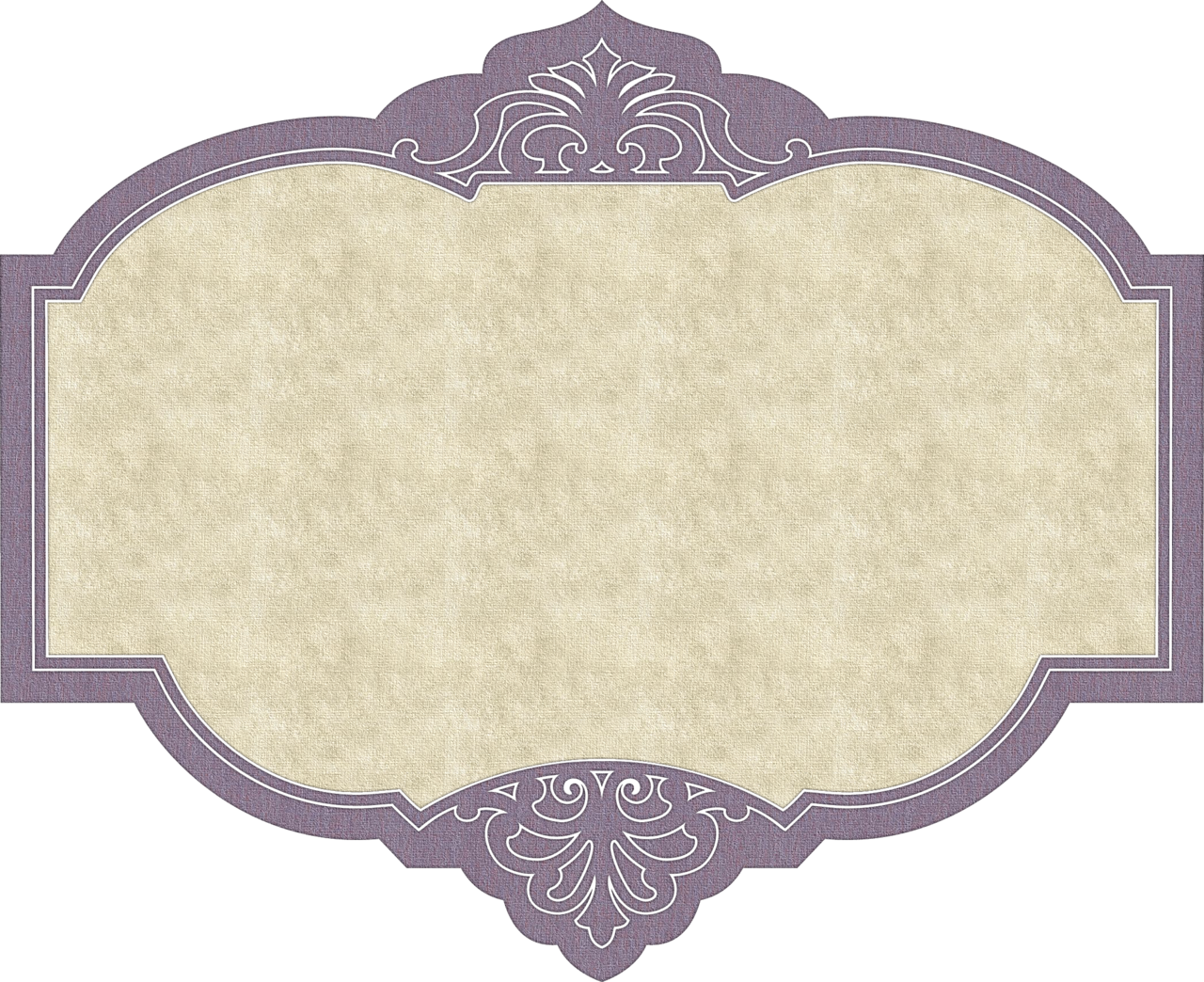 Форма открыток для текста