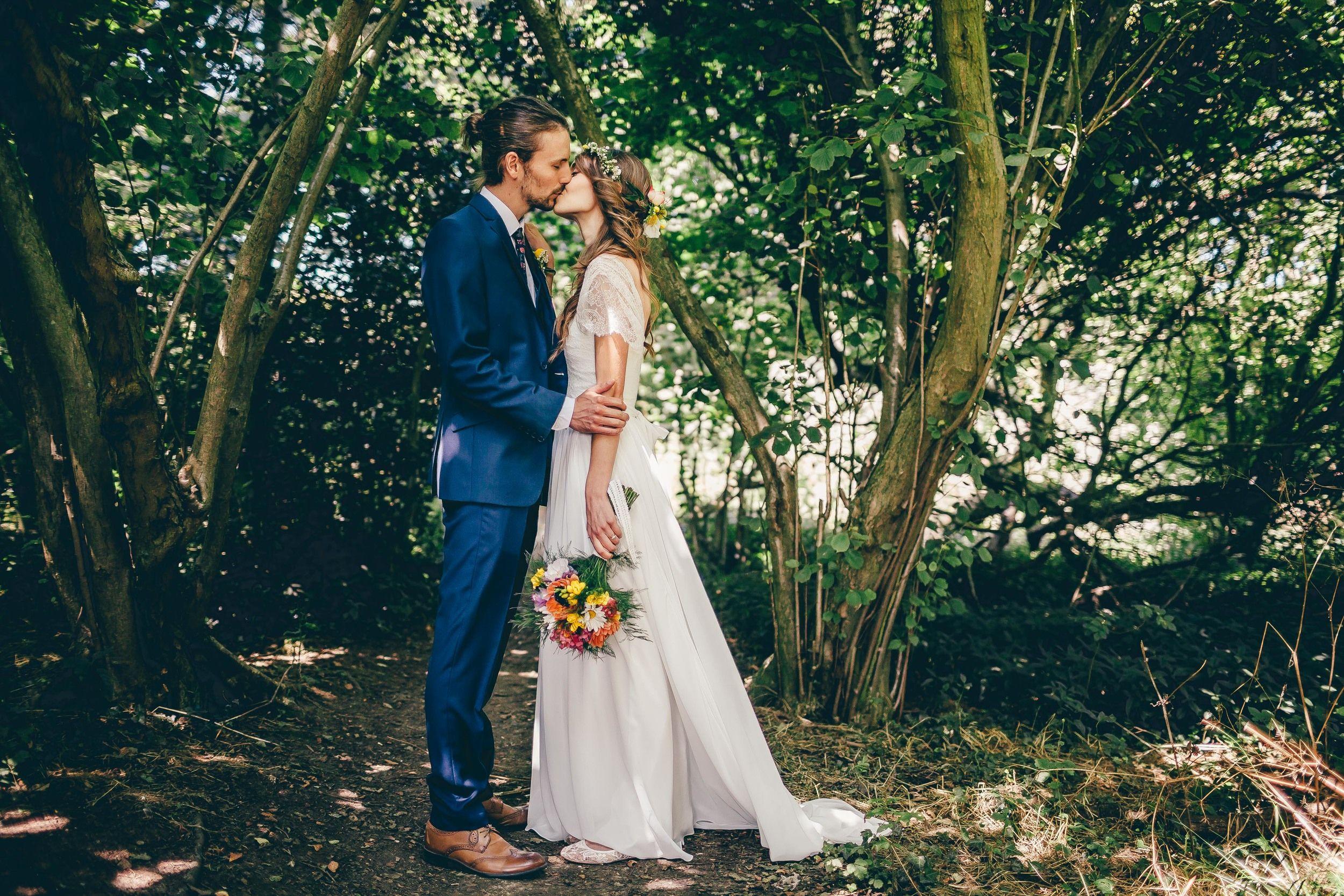 Wedding Weddingphoto Weddingphotography Vintagewedding Weddingideas