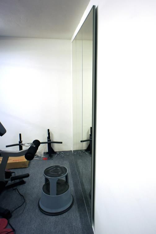 Pax vikedal 4 fitness home gym home gym mirrors gym mirrors