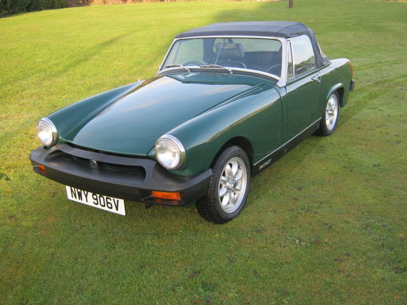 Pin By The Classic Car Finder On Worldwide List Of Classic Cars For - Classic car finder