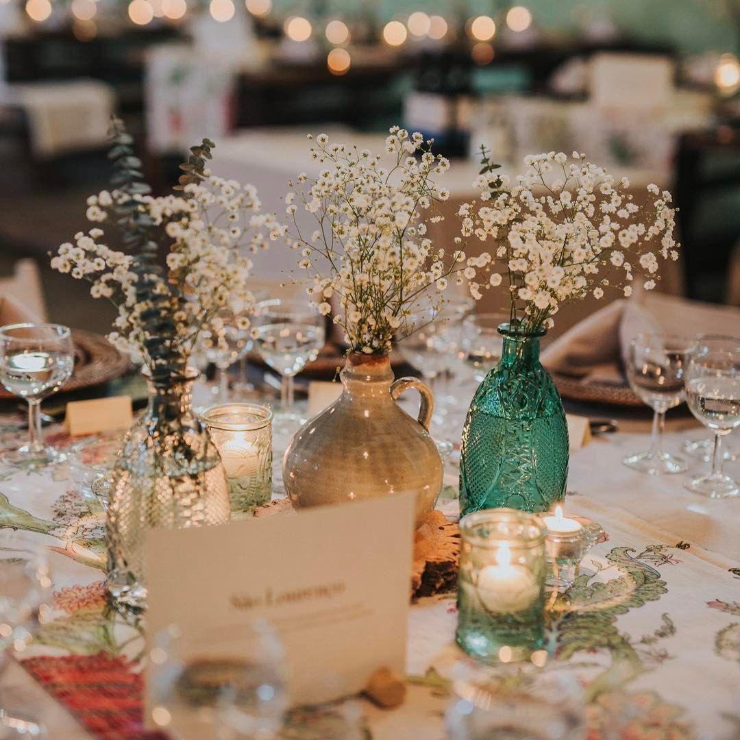 """99 Gostos, 3 Comentários - Hugo Coelho (@hugocoelhofotografia) no Instagram: """"Carolina & Lourenço wedding details"""""""