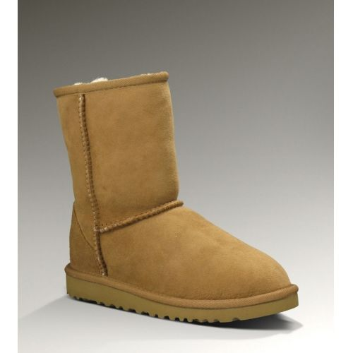 bailey ugg boots sale
