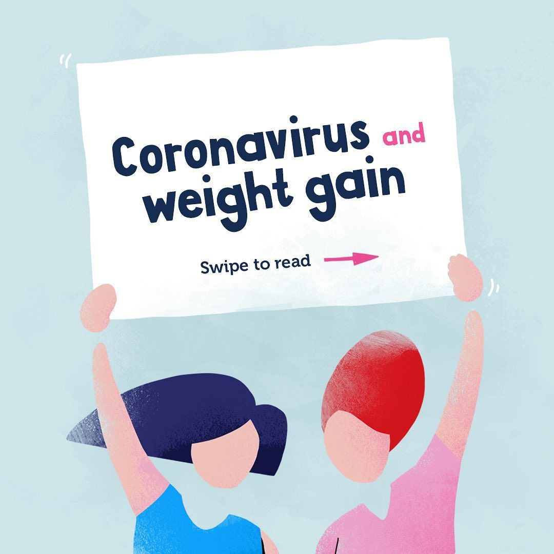 Swipe To Read Did You Know That Over Half Of Brits Have Put On Weight During Lockdown So If That Sou Put On Weight Weight Plans Cambridge Weight Plan