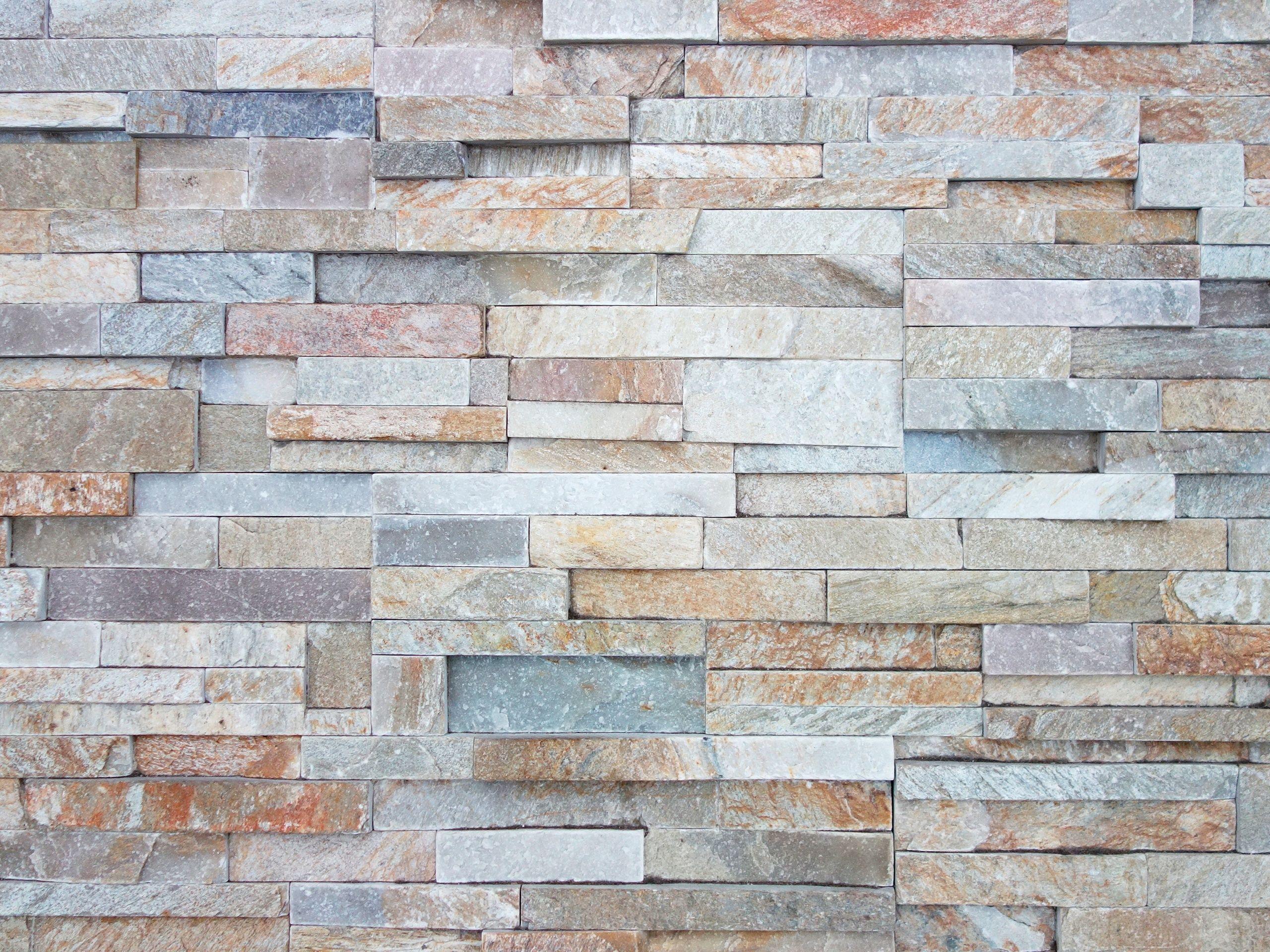 Park Art|My WordPress Blog_How To Clean Limestone Headstone