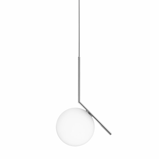 italian lighting fixtures. FLOS, FLOS Lighting, Modern Italian Lighting Fixtures, Chandeliers, Outdoor And Indoor Lights Fixtures T