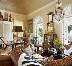 Image Result For Claudette Colbert House In Barbados British Colonial Decor Home