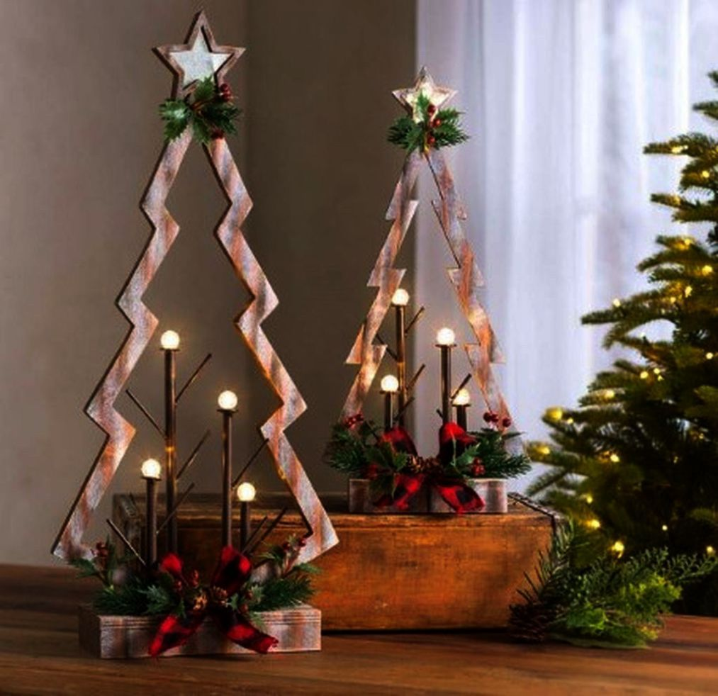 Christmas Trees On Pinterest To Christmas Trees On Sale Clearance 9ft Wooden Christmas Tree Decorations Unique Christmas Trees Wooden Christmas Trees