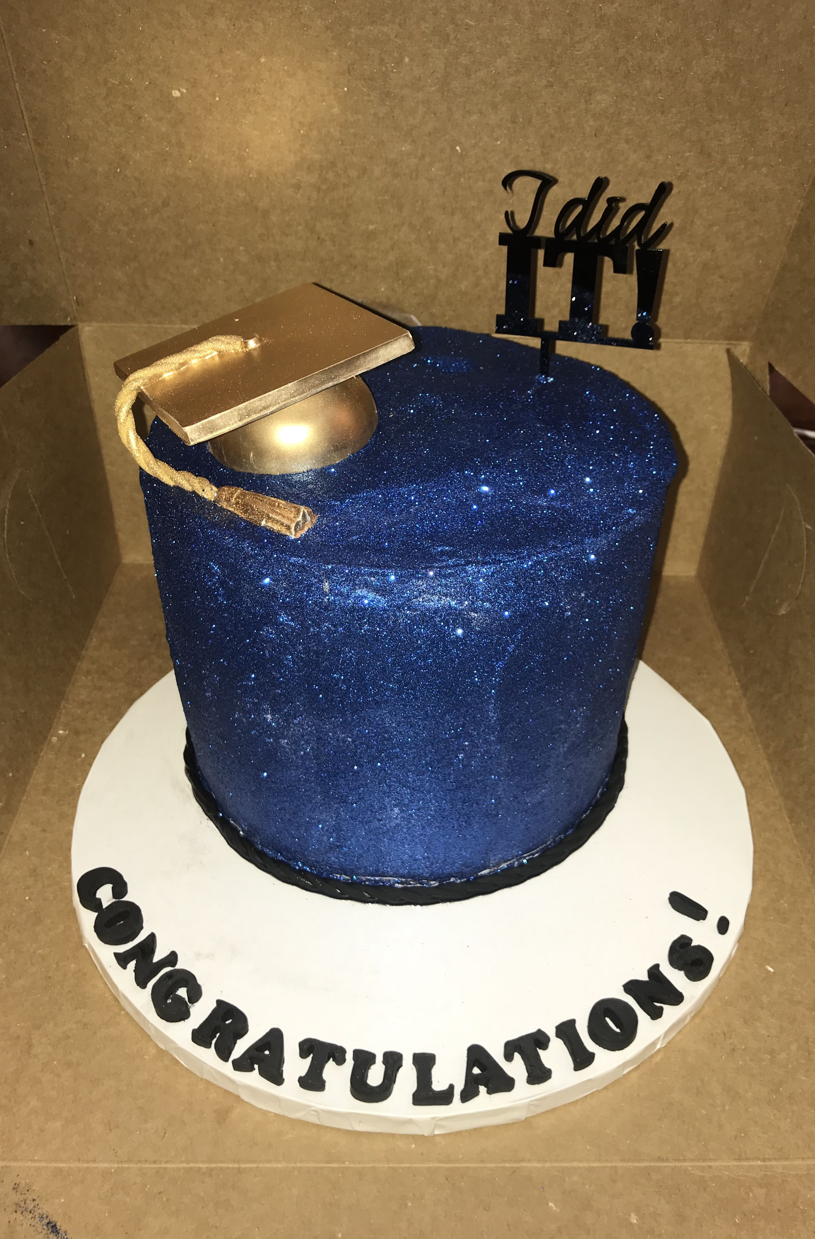Superb El Cake De Chris In 2020 Cake Birthday Cake Desserts Personalised Birthday Cards Sponlily Jamesorg