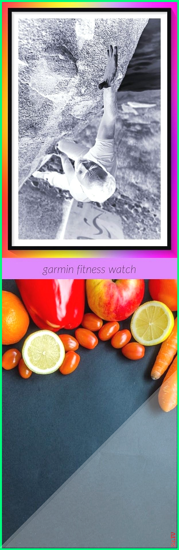 garmin fitness watch 986 20181007160335 52  low impact cardio and toning workout for beginners by fi...