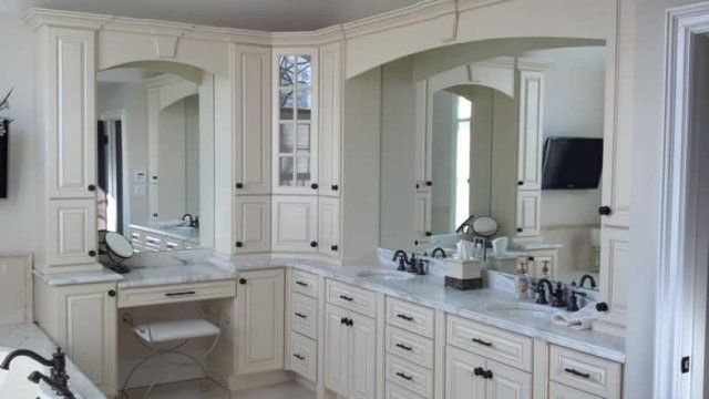 Home Pro Cabinetry   Huntington, NY   Gallery