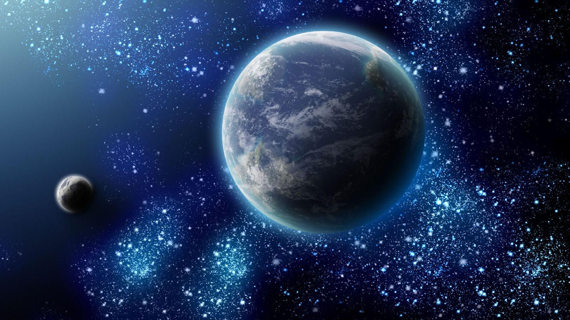 Hd wallpaper universe - Download Download Digital Universe Wide Hd Wallpaper 9vnav For