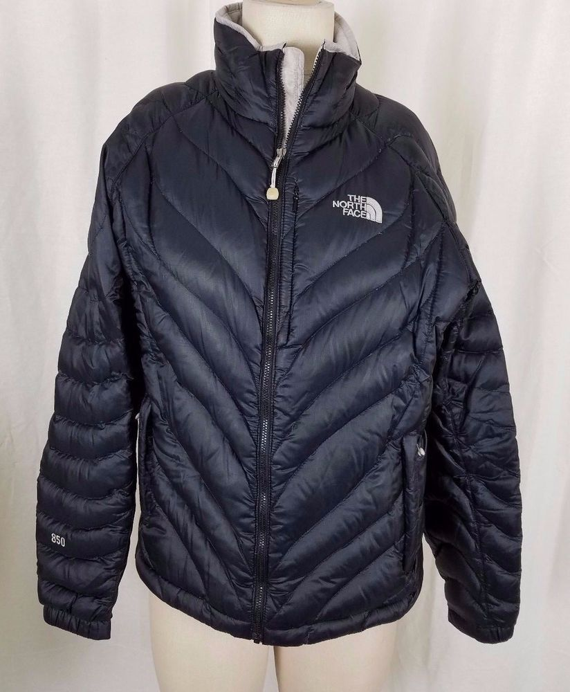 c14a79277 The North Face Flight Series 850 Goose Down Puffer Sweater Jacket ...