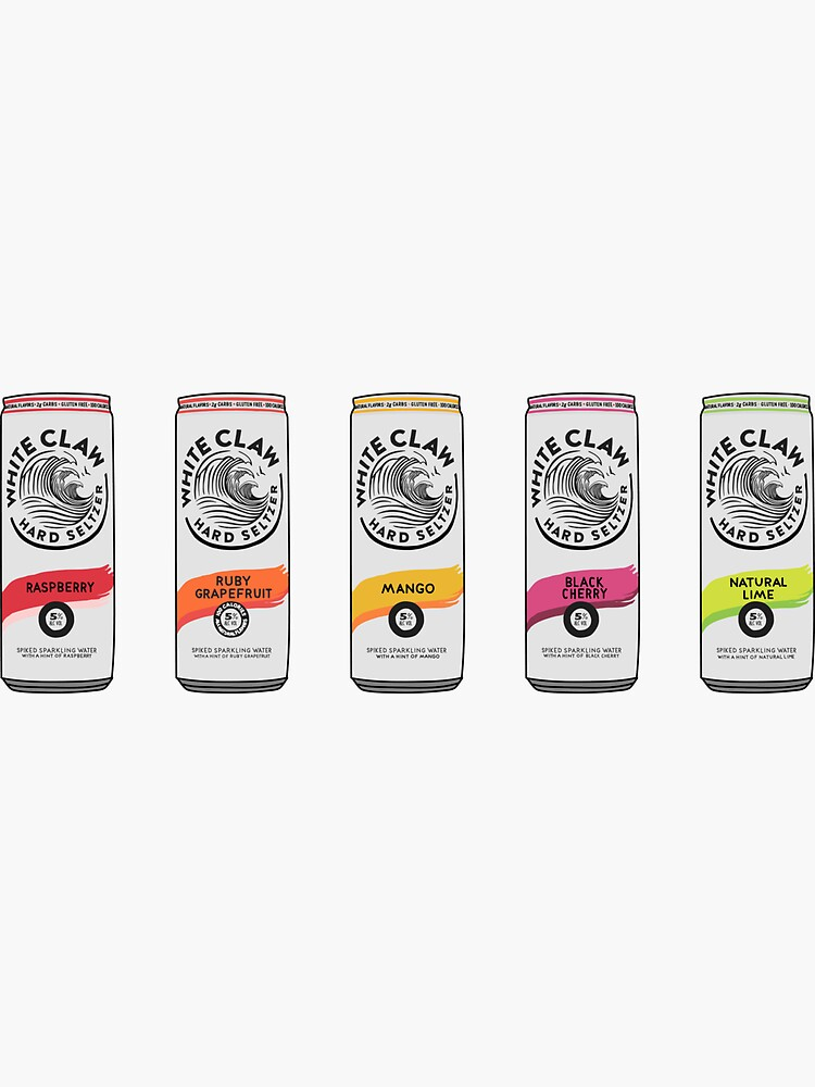 Ain T No Laws White Claw Flavor Combo Svg Png Jpeg Svg Crisp Image Greys Anatomy Logo