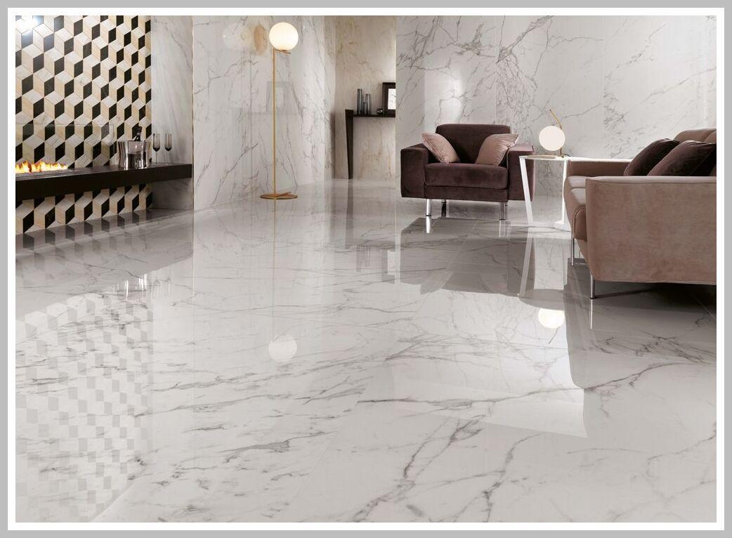 111 Reference Of Floor Tile Cream Big Size In 2020 Tile Floor Flooring White Marble Tile Floor
