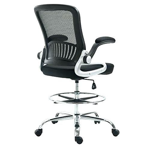 Miraculous Luxury Drafting Chair For Standing Desk Illustrations Inzonedesignstudio Interior Chair Design Inzonedesignstudiocom