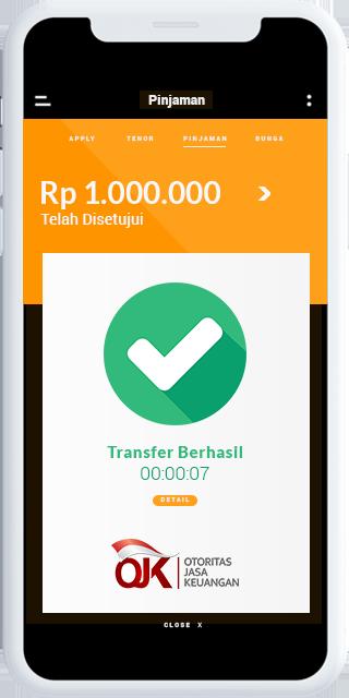 Pin Oleh Aplikasi Pinjaman Cepat Di Aplikasi Pinjaman Online
