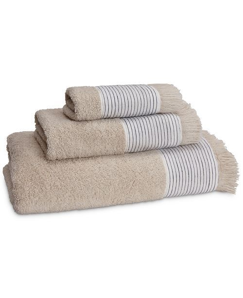 Cassadecor Sayville Hand Towel & Reviews Bath Towels