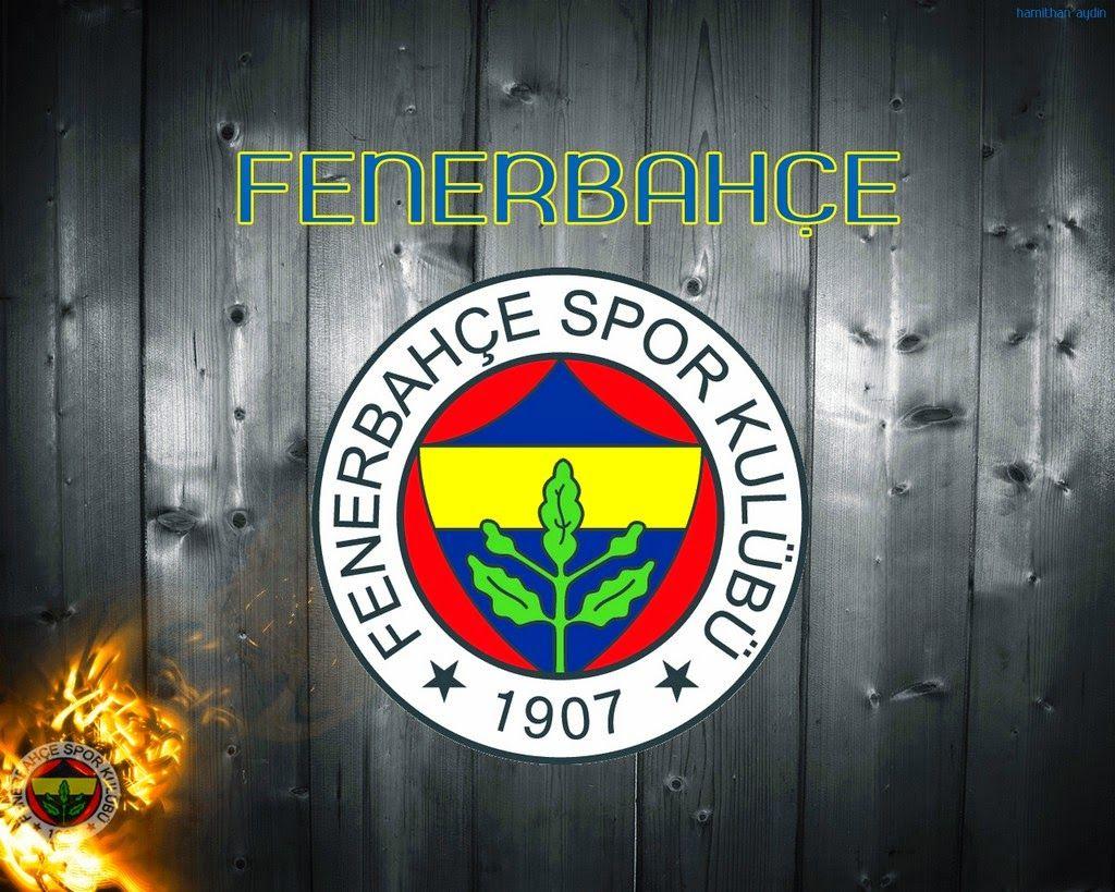 Fenerbahçe Hd Masaüstü Resimleri Fenerbahçe Astros Logo