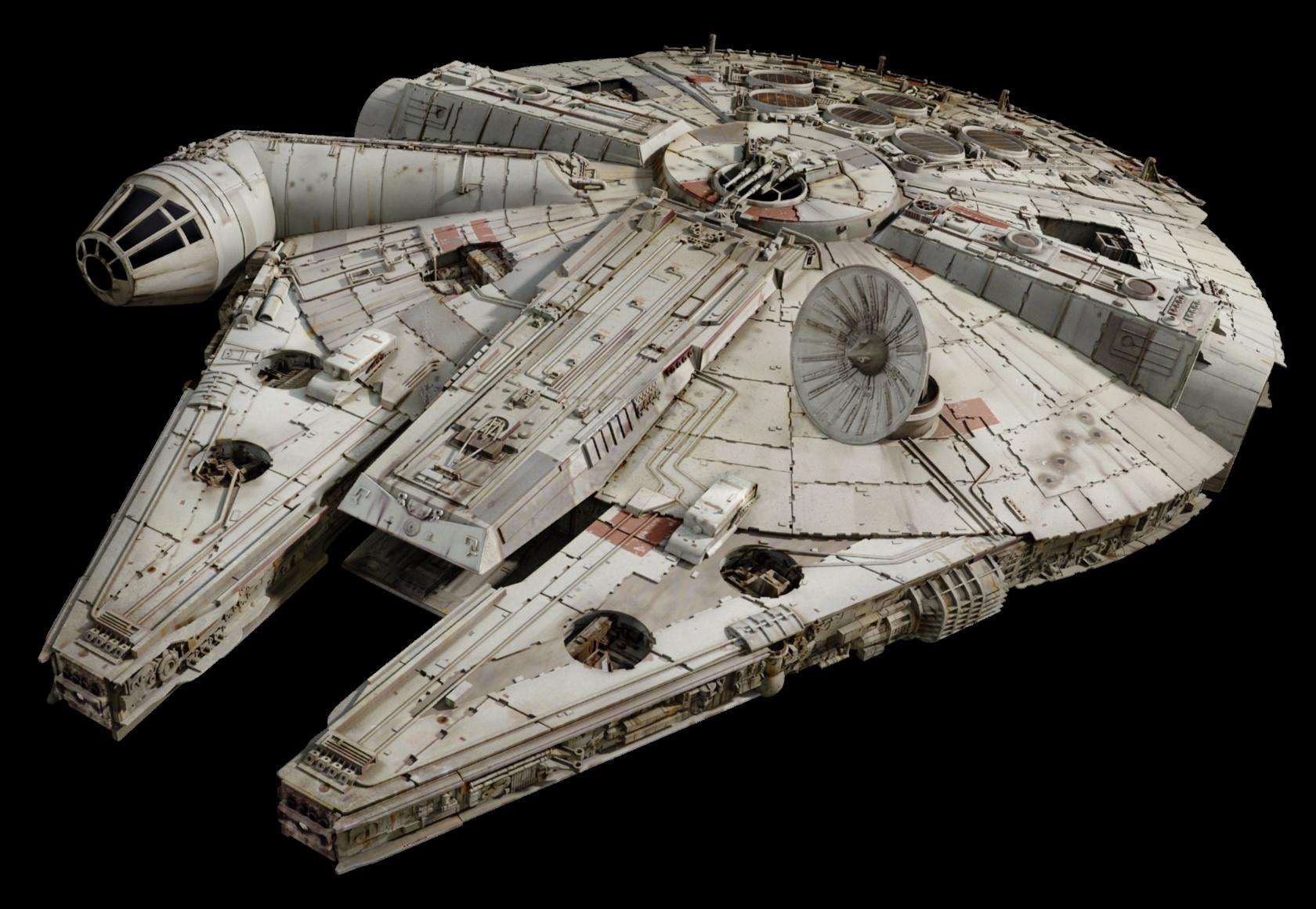 Latest 1680 1160 Star Wars Festa Star Wars Nave Star Wars