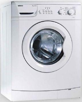 Beko D2 5081 B Çamaşır Makinası | izmirbeyazesya.com | Pinterest