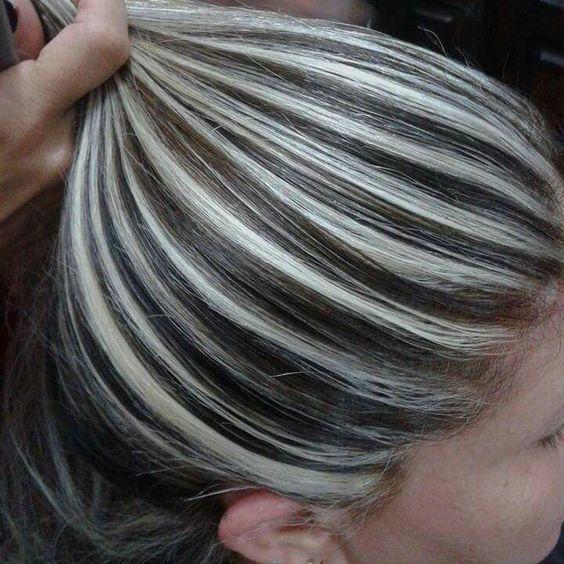 279477492212d69f96672og 564564 Hair Pinterest Hair