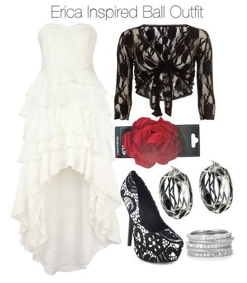 Charlotte Russe Wedding Dress