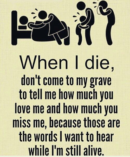 Pin By Joyce Wambui On I Think Believe Feel Go For It Quotes Want To Die Quotes Die Quotes