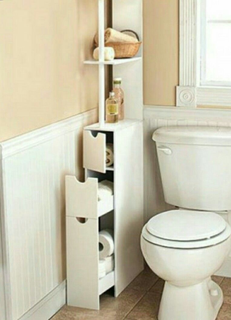 Pin by Pluja Riu on Habitaciones pequeñas | Pinterest | Small bathroom