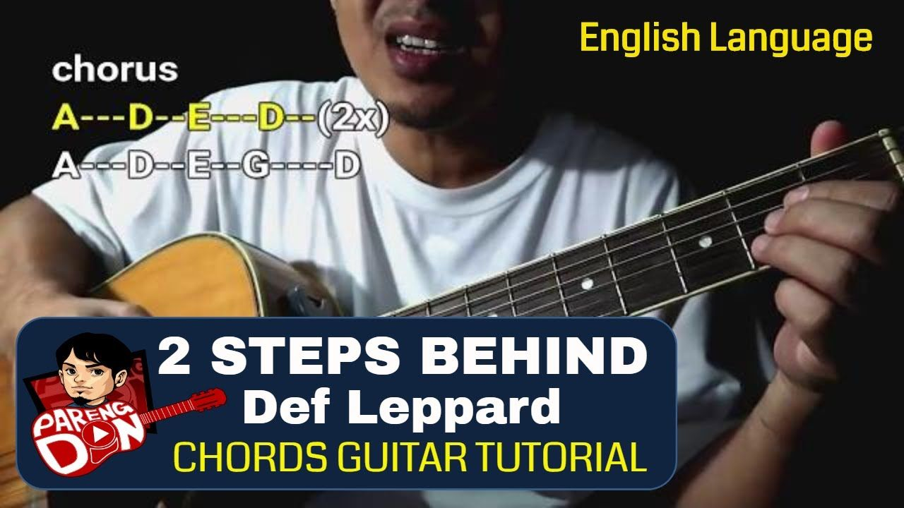 Pin by Melody  on guitar tabs&music   Guitar tutorial, Guitar ...