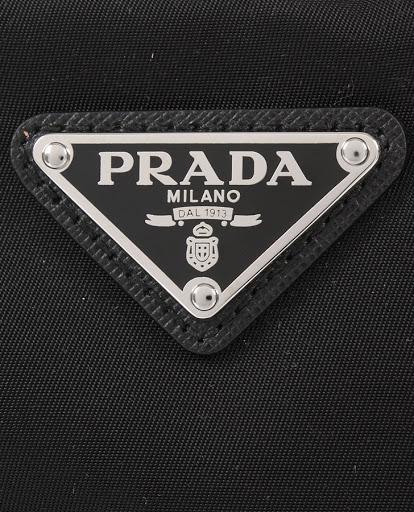 Prada Google Search Fashion Logo Branding Prada Paris Illustration
