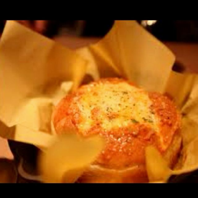 Jack astors garlic pan bread my all time fav mmmmmm jack astors garlic pan bread my all time fav mmmmmm pan breadjunk fooddinner ideasjack forumfinder Gallery