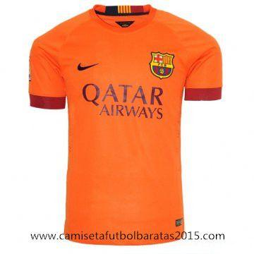 nueva camiseta del barcelona descuento 446953d83fb29