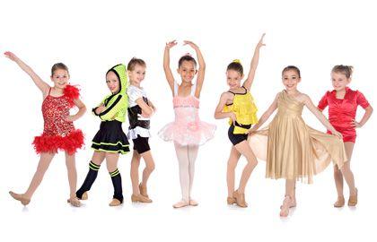 Mariann S School Of Dance Kids Dance Classes Dance Class Best Dance
