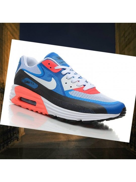 Chaussures Nike Pas cher - Nike Air Max 90 Lunar en ligne | Nike ...