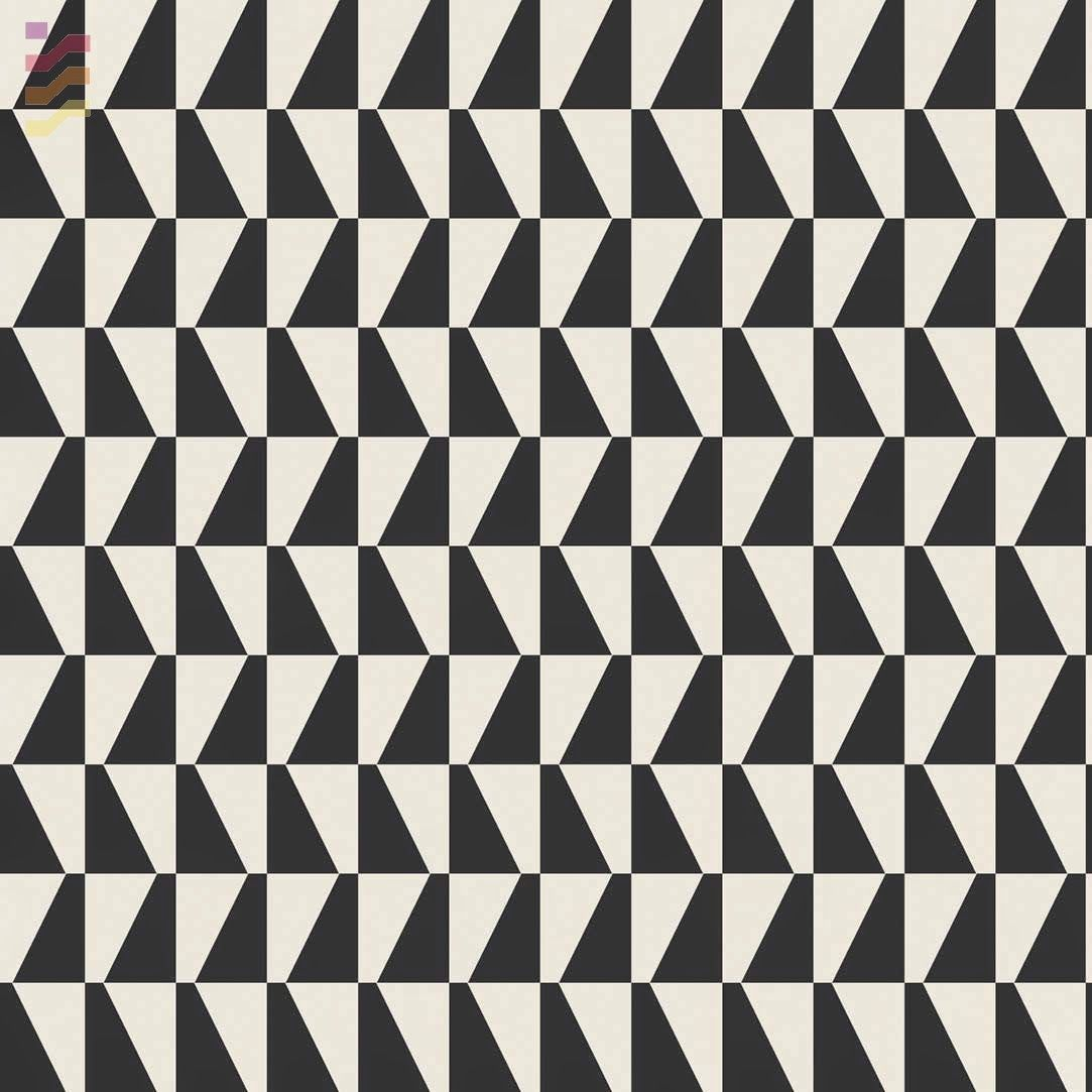 Tapety w stylu skandynawskim