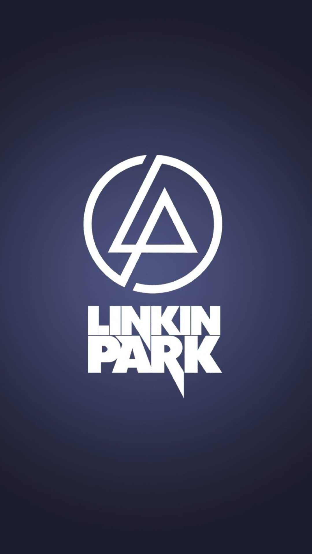 Http Stockwallpapers Org 16132 Linkin Park Wallpaper For Android