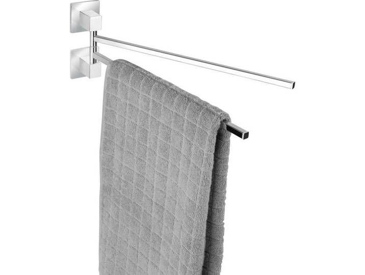 Wenko Handtuchhalter Formia Towel