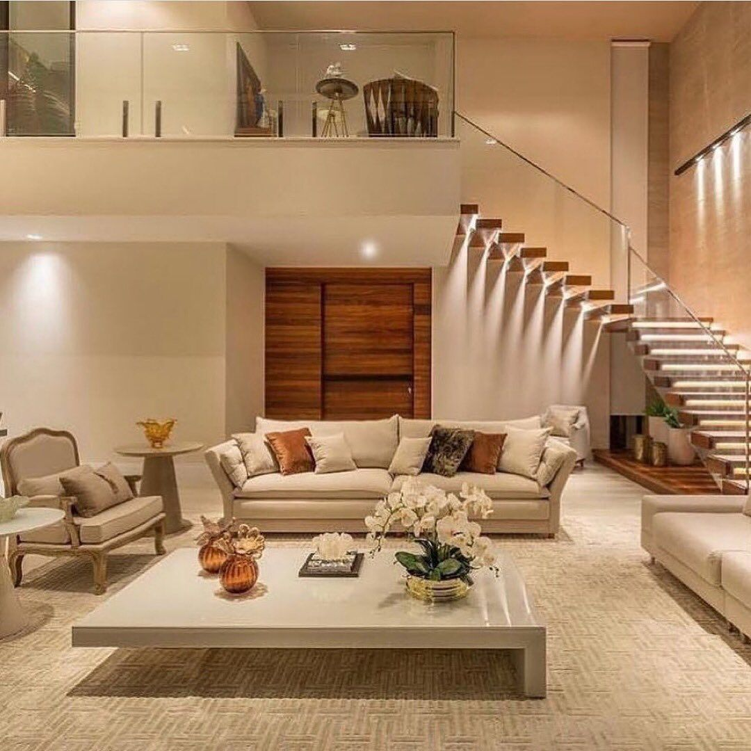 Planification Financière Immobilier Achat D Immobilier Vente D Immobilier Accessoires Pour La Maison A Home Stairs Design Home Room Design Dream House Interior