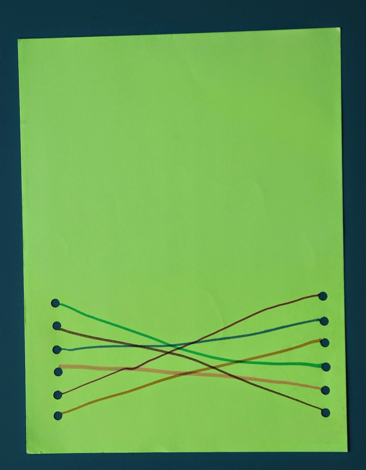 Electrical Circuit Game Show Lesson Circuits Kids Work And Math