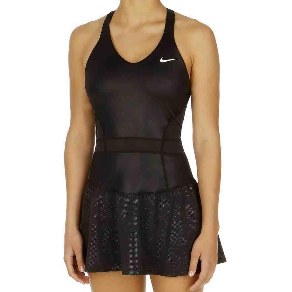Nike Tennis Dress Tennis Dress Nike Tennis Dress Sharapova Tennis Dress