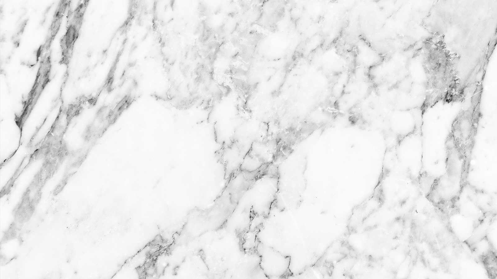 Beautiful marble wallpaper shshi bg pinterest for White marble background