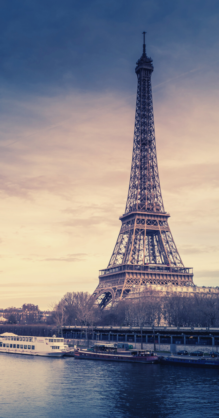 Wallpapers For Iphone Best Paris Tumblr Aesthetics Wallpapers Tgbl In 2020 Eiffel Tower Paris Background France Wallpaper