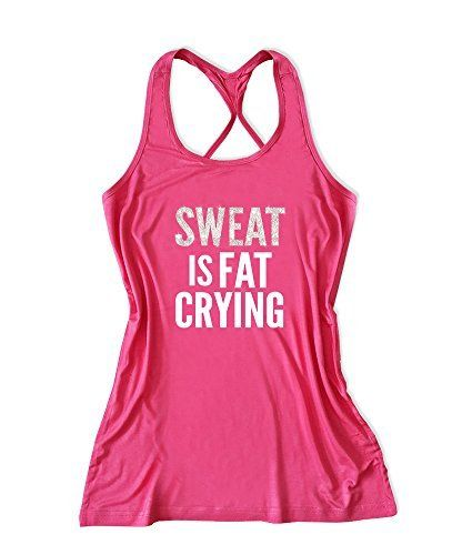 07f71aa7737 Workoutclothing Women s Workout Fitness Gym Clothes Motivational Tank Top